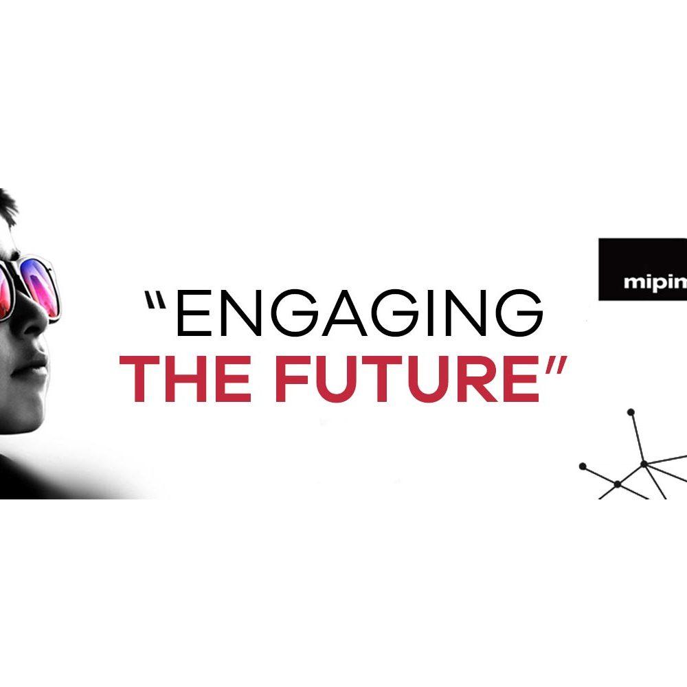 Image de couverture pour article de présentation du MIPIM 2019