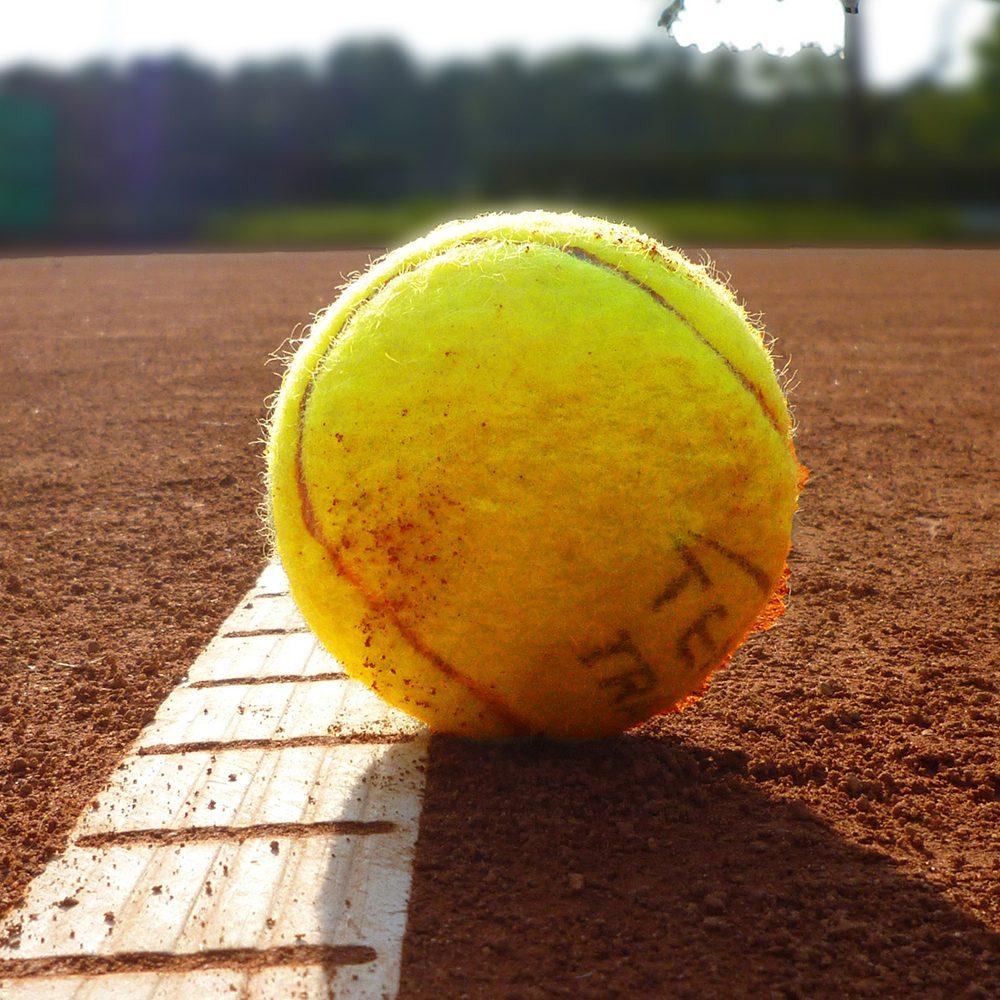 Article tournoi Open 6ème sens 2020 - Présentation du tournoi